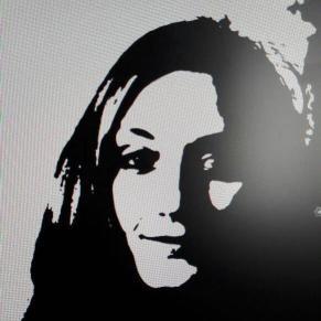 Profilbild_sw